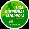 Liga-Guerreras-Iberdrola-Footer