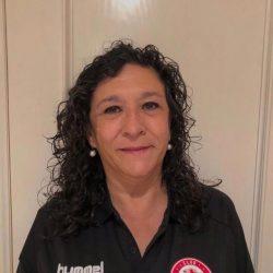 Amparo Máñez